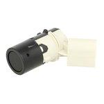 Sensor, Einparkhilfe BLIC 5902-01-0005