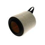 Luftfilter BOSCH F 026 400 018