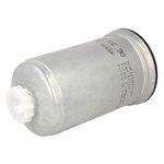 Palivový filtr KNECHT KC90