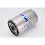 Palivový filtr IVECO 1908556