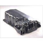 Olejová vana BLIC 0216-00-0015471P