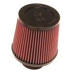 Kegel- Luftfilter K&N RU-4960