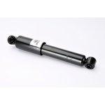 Stoßdämpfer MAGNUM TECHNOLOGY AHF050MT