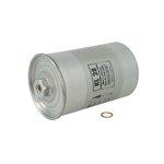 Palivový filtr KNECHT KL28