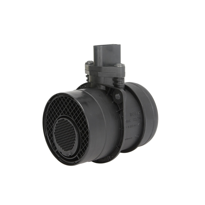 Bosch Luftmassenmesser BOSCH 0 281 002 461