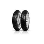 PIR1202100 Motorroller-Reifen Pirelli 120/70 - 12 51L EVO 21