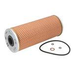 Olejový filtr KNECHT OX72D