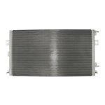 Klimakühler, Klimaanlage THERMOTEC KTT110151