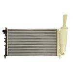 Kühler, Motorkühlung NRF 53124