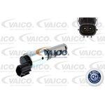 Zawór sterujący ustawieniem wałka rozrządu VAICO V53-0085