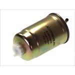 Kraftstofffilter JC PREMIUM B34029PR