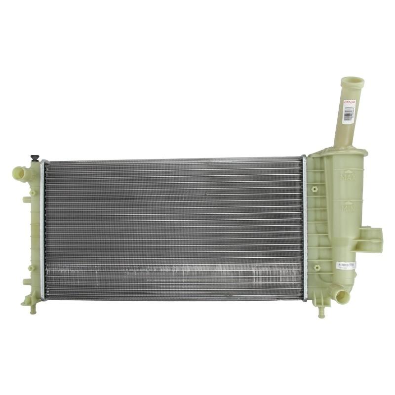 Kühler, Motorkühlung DENSO DRM09102