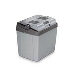 Autokühlschrank WAECO CoolFun SCT 26W 25 Liter