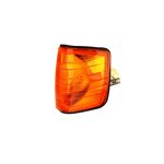 Blinker DEPO 440-1503L-WE-Y