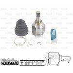 Kloub vnitřní PASCAL G72012PC - 43403-05030