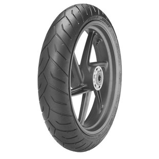 PIR1527300 Straßenreifen Pirelli 120/70 ZR 17 M/C (58W) TL Diablo Strada vorne