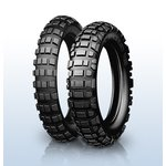 Off-Road-Reifen MICHELIN 1308017 OMMI 65S T63
