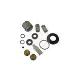 Reparatursatz, Bremssattel AUTOFREN D41045C