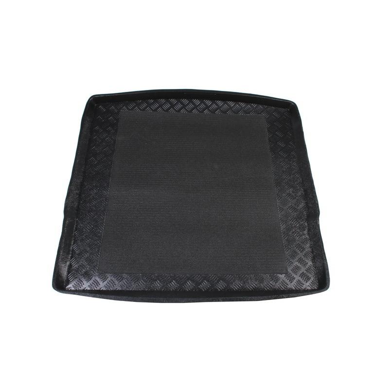 kofferraumwanne, matte opel insignia hatchback , ab 2013 opel