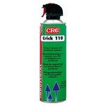 Universalreiniger CRC Crick 110, 500ml