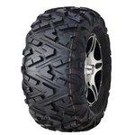 ATV-Reifen DURO 27914 OQDO 63N DI2039POW