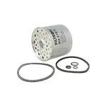 Palivový filtr FILTRON PM 819/2