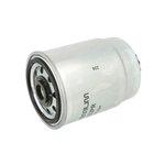 Kraftstofffilter JC PREMIUM B31022PR