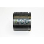 Kolben, Bremssattel CQ CQ71605311