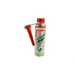 Benzin Additiv MOTUL Fuel System Clean, 300ml
