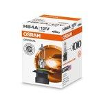 Glühlampe OSRAM HB4 (12V 51W)
