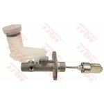 Geberzylinder, Kupplung TRW PND235