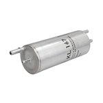 Palivový filtr KNECHT KL167