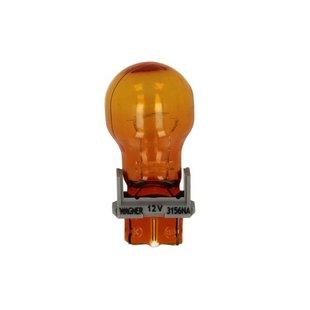 Glühlampe WAGNER RZE3156NA