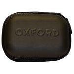 Sonstiges Zubehör OXFORD OF608