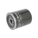 Olejový filtr BOSCH 0 451 103 278