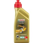 Motoröl  4T CASTROL POWER 1 RACING 4T 1L 10W30