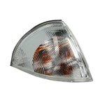 Blinker DEPO 218-1516R-AE-C