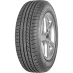 1x Sommerreifen GOODYEAR EfficientGrip 235/50 R17 96W