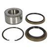 Radlagersatz SNR R141.20