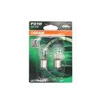 Glühbirne P21W OSRAM OSR7506 ULT-02B/EA