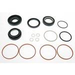 Reparatursatz, Lenkgetriebe CORTECO 15599926