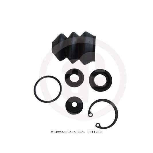 geberzylinder reparatursatz geberzylinder vw bis zu 80. Black Bedroom Furniture Sets. Home Design Ideas