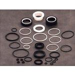 Reparatursatz, Lenkgetriebe CORTECO 15599853