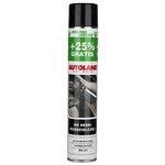 AUTOLAND Čistič interiéru s UV filtrem, 750 ml, aroma zelené jablko