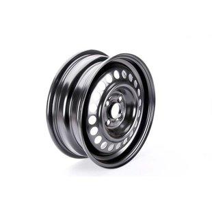 Stahlfelge CMR R1-1601 4,50Jx14 H2 4x100x54 ET 39