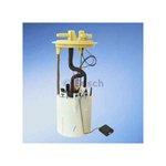 Elektrické palivové čerpadlo BOSCH 0 580 203 006
