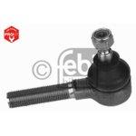 Úhlový kloub, táhlo řízení FEBI FE04943