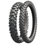 Off-Road-Reifen MICHELIN 1209018 OMMI 65M SCRS5M