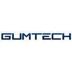 GUMTECH