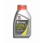 Prostředek k utěsnění chladicího systému COMMA XSTREAM RAD SEAL 500ML